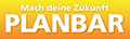 Deine Ausbildung auf PLANBAR-Magazin.de