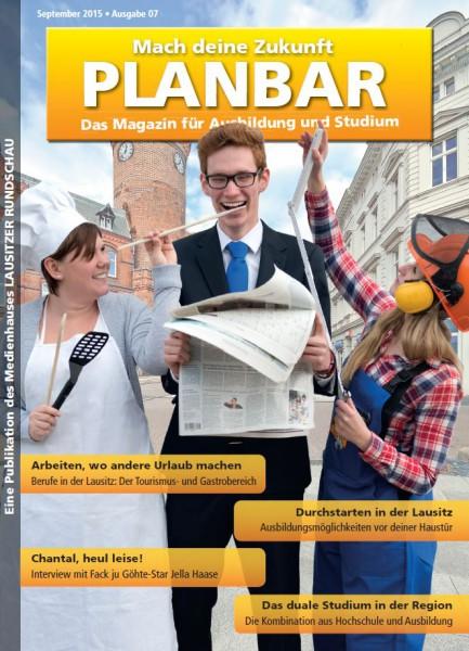Magazin_Titelbild