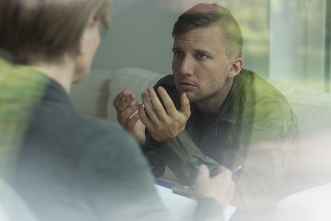 Wie Werde Ich Soldat In 3 Schritten Zur Bundeswehr Karriere