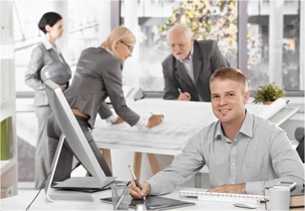 Innenarchitektur assistent ausbildung for Innenarchitektur verdienst