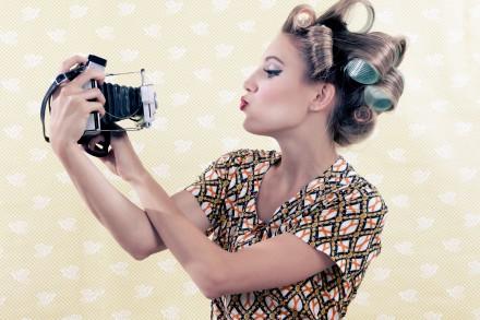 7 Tipps Für Das Perfekte Bewerbungsfoto