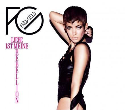 Frida_Gold_Liebe_ist_meine_Rebellion_Single_Cover