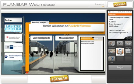 Webmesse_1