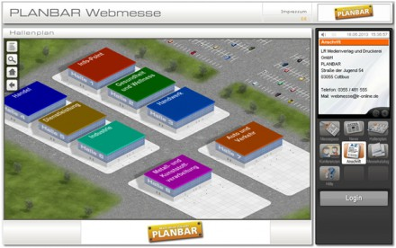 Webmesse_2