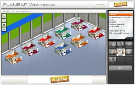 Webmesse_3