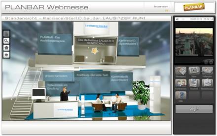 Webmesse_4
