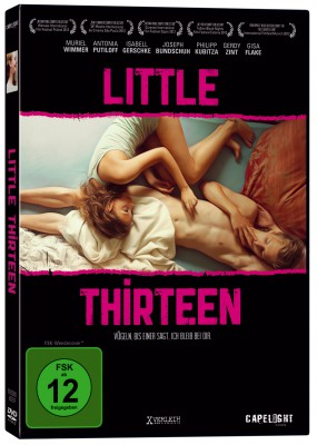 3D_LittleThirteen_DVD_RGB