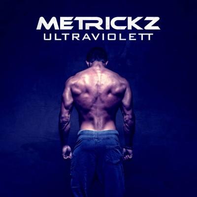 metrickz_ultraviolett_cover