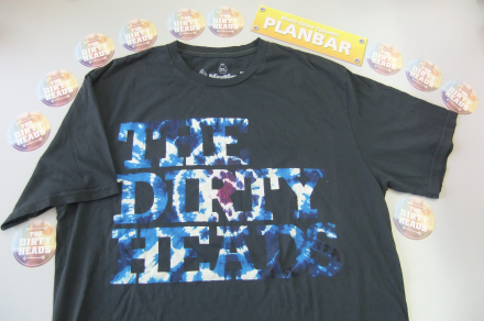 Dirty-Heads-XL-Shirt