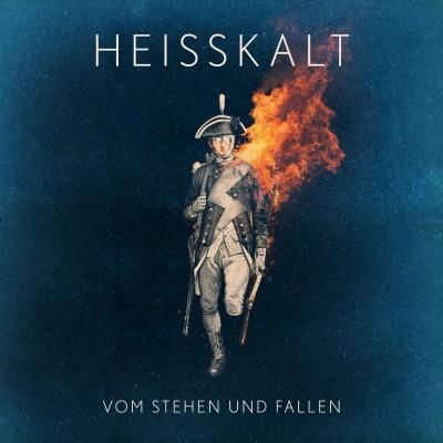 heisskalt_cover