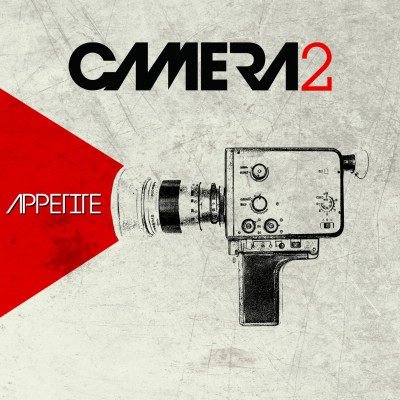 CAMERA2-APPETITE-cover-RD
