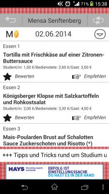Screenshot_Senftenberg_mit_Preisen