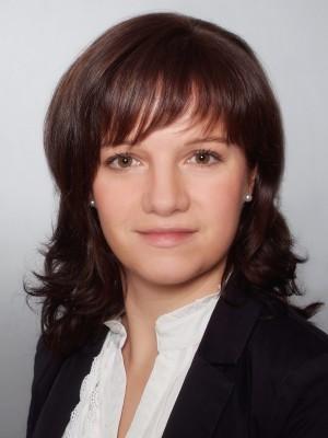 Jana_Mönnekes