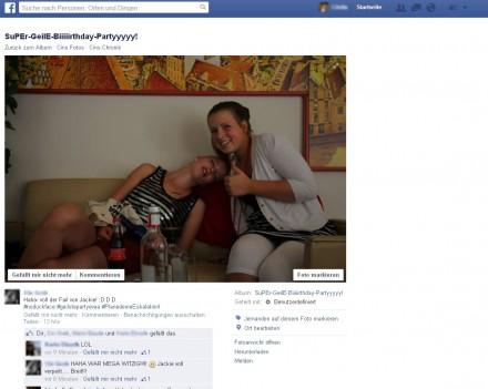 Screeny_Facebook_Foto_zensiert