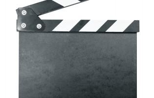 film und videoeditor