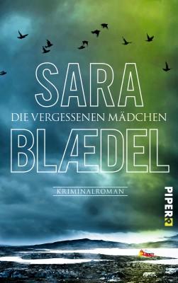 piper Verlag