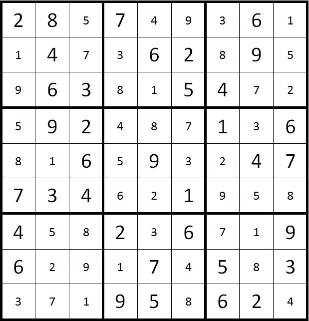 Lösung_Sudoku