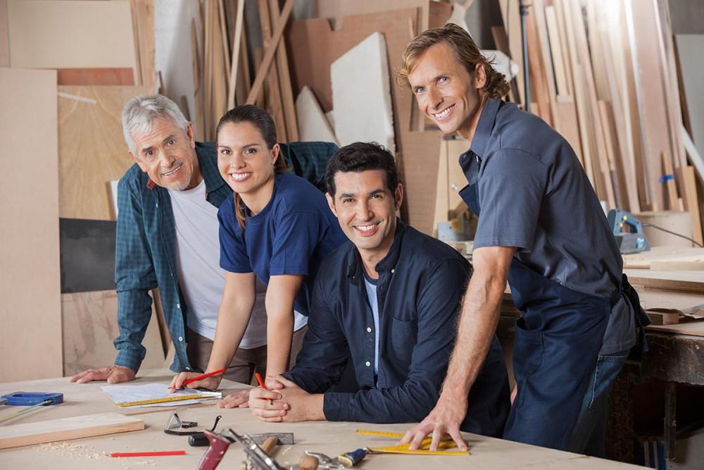 das handwerk hat zukunft aber was ist eigentlich das handwerk - Zuhause Im Gluck Bewerbung Als Handwerker