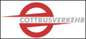 Cottbusverkehr