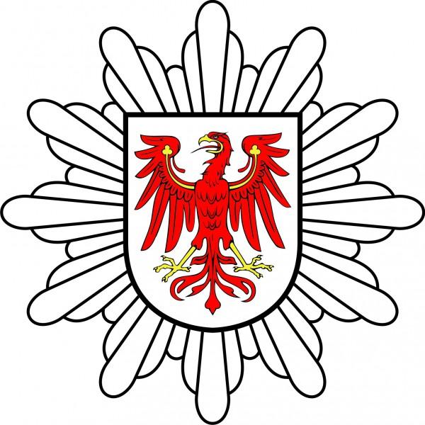 Polizei Brandenburg Finde Hier Deinen Ausbildungsplatz