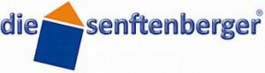 Wohnungsbaugenossenschaft Senftenberg