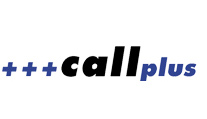 callplus telemarketing GmbH