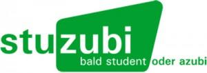 stuzubi_logoWEB_400px