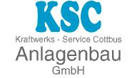KSC Anlagenbau GmbH