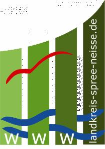 Landkreis Spree Neiße