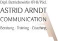 astrid_arndt_logo