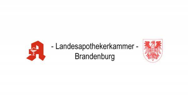 Landesapothekerkammer Brandenburg