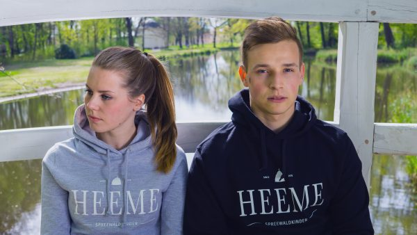 68_spreewaldkinder_heeme