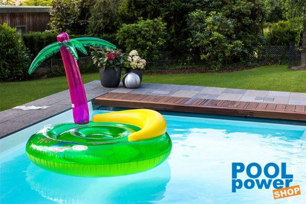 affenkoenig_poolpowershop_badeinselaloha_mitlogo