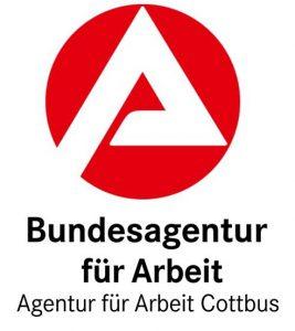 Agentur für Arbeit Cottbus