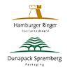 Hamburger Rieger/Dunapack Spremberg