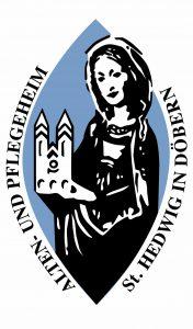 Alten- und Pflegeheim Sankt Hedwig