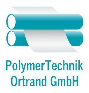PolymerTechnik Ortrand GmbH