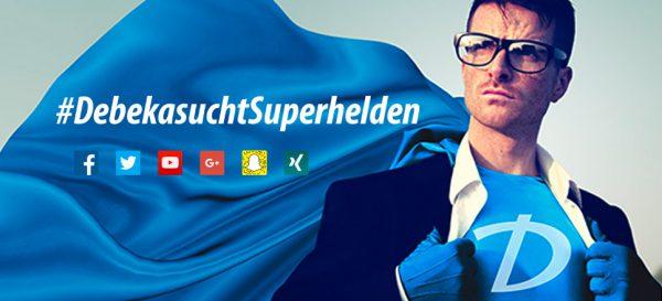 superheld-mit-socialmedia