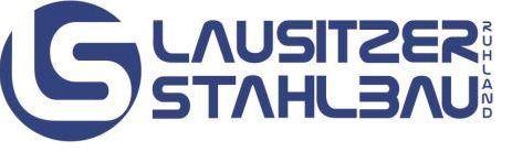 Lausitzer Stahlbau Ruhland GmbH