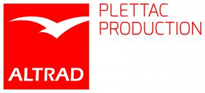 ALTRAD plettac Production GmbH