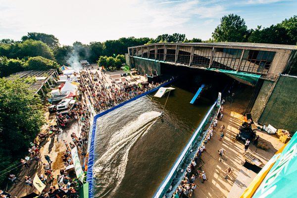 Pangea Festival - Sport - Dan Petermann (2)