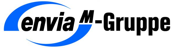 envia Mitteldeutsche Energie AG