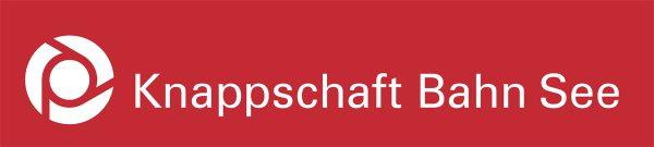 Knappschaft Bahn See Logo