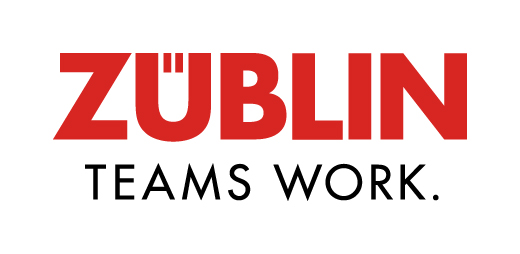Züblin_Stahlbau_logo