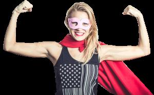DIY Karriere - Tipps und Tricks für deinen Karrierestart
