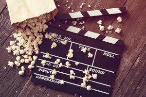 Kino: Was erwartet uns noch 2017?