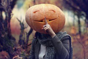 Herbst 2017: Wie ihr euch auf die Jahreszeit freuen könnt!