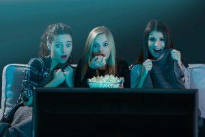 Serien, die ihr bei Netflix & Co. auf keinen Fall verpassen dürft!