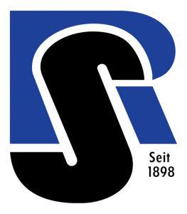 Schulz Tiefbau GmbH