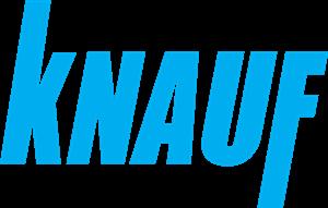 Knauf Deutsche Gipswerke KG
